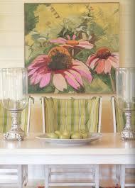 furnishing a fabulous life heave ho with the ho hum interior