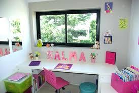 bureau de fille bureau pour chambre ado fille photo plateau design socialfuzz me