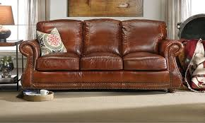 Leather Sofa Chair by Living Room Furniture Warehouse Prices The Dump America U0027s