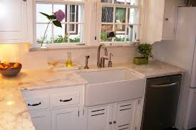 Lowes Apron Front Sink by White Farmers Kitchen Sink Best Sink Decoration