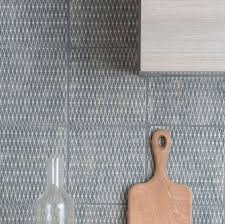 kitchen backsplash panels uk best 25 kitchen wall tiles ideas on metro tiles
