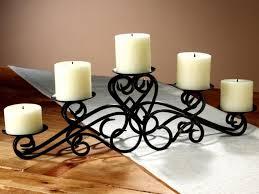 dining tables floral centerpieces unique coffee table ideas