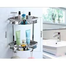 designer bathroom accessories solid stainless steel designer bathroom accessories bathroom