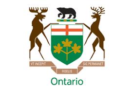 Mandate letter  Education   Ontario ca