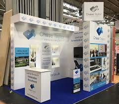 exhibition stand design free exhibition stand design 3d exhibition stand designs plus