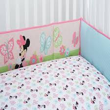 minnie mouse bedding etsy crib canada il full msexta