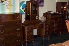 Black Distressed Bedroom Furniture by Log Bed Frames Montana Iggy Bed Log Bed Viking Industries