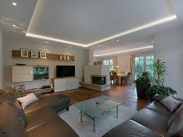 wohnzimmer indirekte beleuchtung beleuchtung wohnzimmer decke kalt indirekte beleuchtung abgehängte