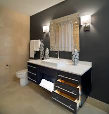 How Much Does It Cost To Rebuild A Bathroom 2017 Bathroom Renovation Cost Bathroom Remodeling Cost