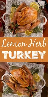 110 best our favorite healthy fall recipes images on