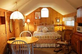 one room cabin designs image detail for is a romantic one room cabin spacious and