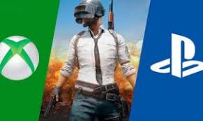 pubg release date ps4 pubg xbox pubg ps4 release pubg update map and patch notes