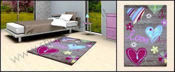 tappeti outlet tappeti economici per la cameretta dei bambini a prezzi di outlet