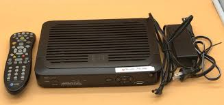 att uverse cable box for sale classifieds