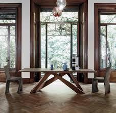 big table bonaldo italy