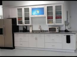 Replacement Kitchen Cabinet Doors White Kitchen Replacement Kitchen Cabinet Doors And 43 Awesome Modern