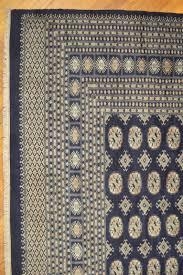12x18 Area Rugs 12 X 18 Area Rugs Rug Designs
