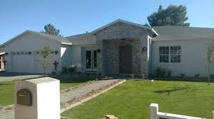 100 housevalue luxury homes for sale phoenix az 1 million 2