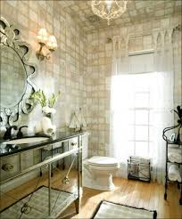 english bathroom design boy bathroom bathroom and bathroom english bathroom design transitional bathroom design ideas home interiors