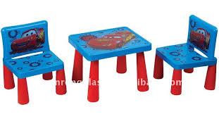 tavolo sedia bimbi plastica per bambini tavolo e sedie set buy product on alibaba