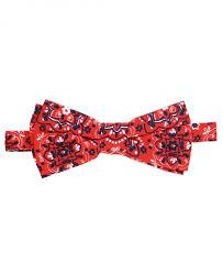 bandana bow ruggedbutts bandana bow tie