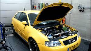 dyno audi s3 1 8l 20v turbo 511hp kms md35