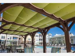 Sugarhouse Tent And Awning 24 Best Shade Structures Images On Pinterest Terraces Pergola