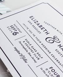 modern wedding invitations modern wedding invitations best photos page 5 of 5 weddings