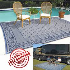 Big Lots Outdoor Rugs 50 New Outdoor Rugs Walmart Pictures 50 Photos Home Improvement