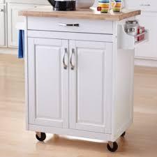 Cutting Board Kitchen Island Best New U2022 Mainstay Mobile Kitchen Island W Cutting Board For