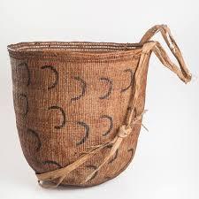 new design store showcases handmade wares from around the world