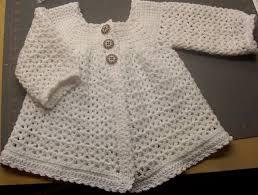 crochet baby sweater pattern best easy crochet toddler sweater free easy baby crochet patterns