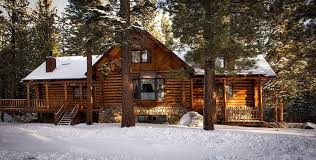 cabin homes for sale wisconsin log homes for sale rustic log cabins in wi