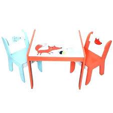 chaise bebe table table chaise enfant table et chaises enfant en bois tablespoons in a