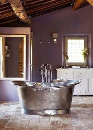 806 best paint colors with names images on pinterest wall colors