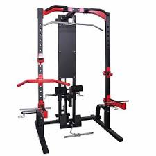 Bench Press Rack Bench Press Rack Gumtree Australia Free Local Classifieds