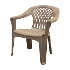 Nilkamal Kitchen Furniture Adams Chair Portobello 8248 96 3700 Adirondack U0026 Rocking