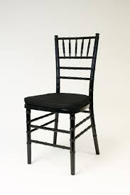 chiavari chairs for rent chair rentals chiavari wood folding plastic folding