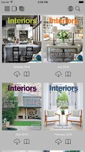 home interior app 28 lovely home interior design app for iphone home design and
