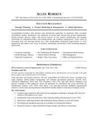Nursing Resume Skills Berathen Com by Med Surg Nurse Cover Letter