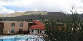 vista del sol of alamogordo apartments in alamogordo nm