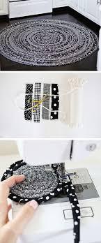 diy kitchen decor ideas 26 easy kitchen decorating ideas on a budget craftriver