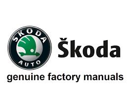 skoda octavia ii wiring diagram with simple pics 67352 linkinx com