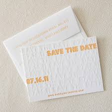 unique save the date cards best of wedding save the date cards etiquette jakartasearch