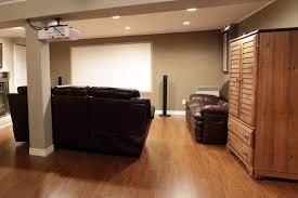 creative of hardwood flooring engineered engineered hardwood from