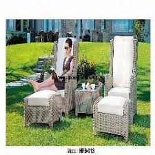 Beauty Rest Folding Chair Bed Lying Reinforcement Office Lunch - Lying sofa 2