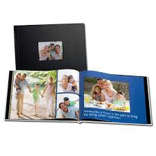 personalized window cover photo books custom album mailpix