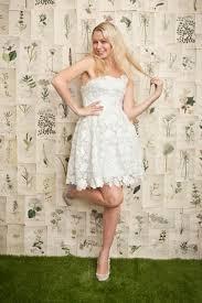 chagne lace bridesmaid dresses 81 best wedding dresses images on wedding dressses