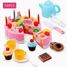 jeux de cuisine de gateaux d anniversaire elégant jeux de gateaux d anniversaire au chocolat gratuit papier