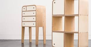 100 home design furniture fair 2015 100 design furniture news magazine